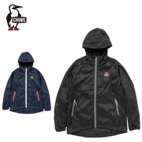 チャムス CHUMS アウトドア ジャケット メンズ Ladybug Jacket レディバグジャケット CH04-1075 od