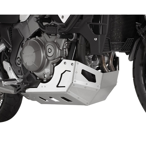 sw-motech Legend Gear SLA serbatoio da polso per Kawasaki Vulcan S 15-17