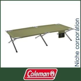 Coleman コールマン トレイルヘッド コット  2000031295 キャンプ用品