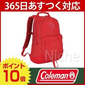 コールマン Coleman アトラス 23 (レッド) 2000021655 キャンプ用品