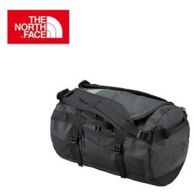 ノースフェイス トレッキング ザック BCダッフルXS NM81771 BG THE NORTH FACE od