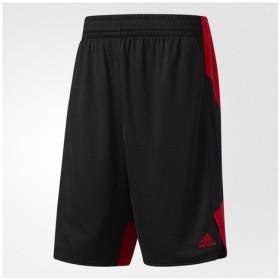 アディダス(adidas) 【多少の傷汚れありの為大奉仕】PG TEAM ハーフパンツ DKO45-BQ9162 (Men's)