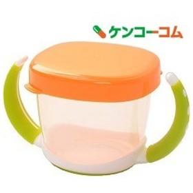 ヌーク アクティブ・スナックカップ ( 1コ入 )/ ヌーク