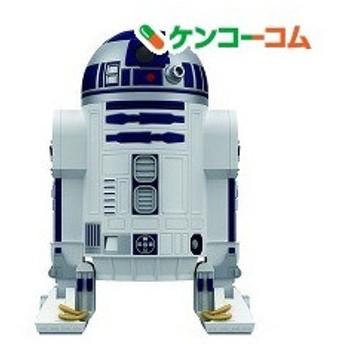 ホームスター R2-D2 ( 1コ入 )