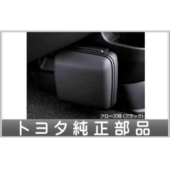 tono054 ノア クリーンボックスEX トヨタ純正部品 パーツ オプション