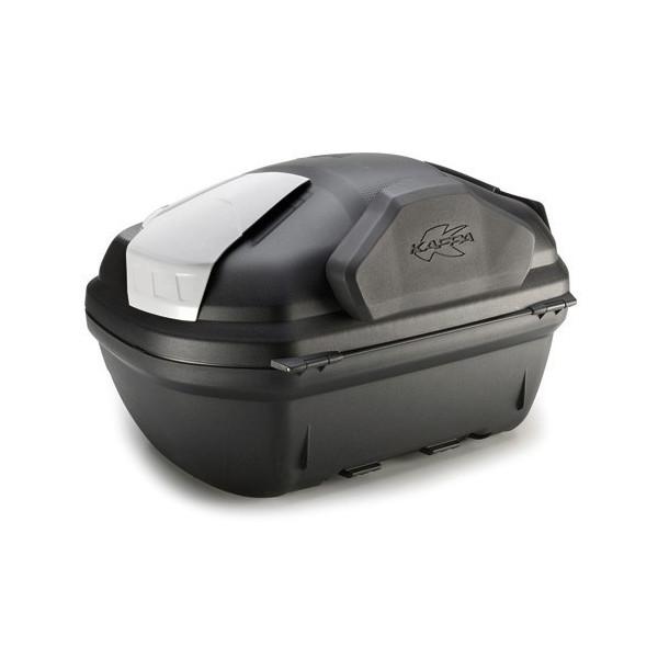 Kappa schienalino per valigie k47