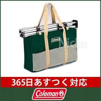 コールマン coleman マルチツーバーナーケース2 170-9021 アウトドア オートキャンプ 用品 のニッチ! キャンプ用品