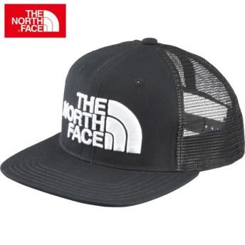 ノースフェイス キャップ メンズ レディース メッセージメッシュ キャップ Message Mesh Cap NN01631 THE NORTH FACE 帽子 od