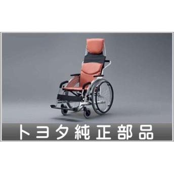 アルファード クルマイス DOP トヨタ純正部品 パーツ オプション