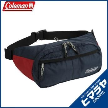 Coleman コールマン ウォーカーウエスト 200002