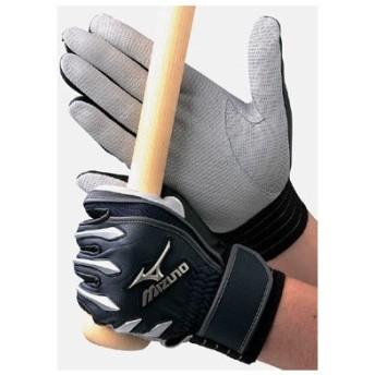 ミズノプロ イチローモデル 一般用両手用手袋 パワーアークコンセプトバッティンググラブ 2eg70751