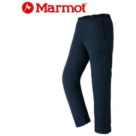 マーモット Marmot ロングパンツ メンズ Trek Comfo Pant トレックコンフォパンツ TOMLJD81 od