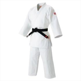 KUSAKURA(クザクラ) 上級者試合用柔道衣