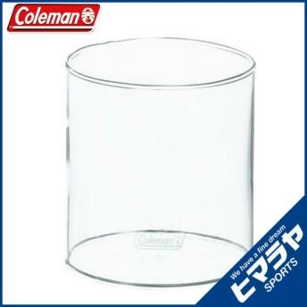 コールマン ランタンアクセサリー グローブ#4 R214C046J coleman od