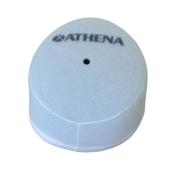 Air Filter S410510200011 Athena