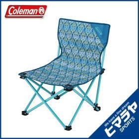 コールマン アウトドアチェア ファンチェア コンパクトチェア 2000022004 coleman od