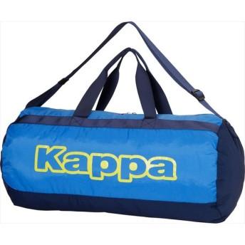 KAPPA カッパ ドラムバッグ 33L KF758BA13