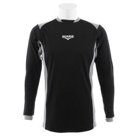 デュアリグ(DUARIG) サッカーキーパーシャツ 741D8KS0060BLK (Men's)