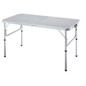 アウトドアテーブル ogawa フォールディングテーブル