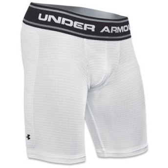 30%OFF UA商品3,240円(税込)以上お買い上げで送料無料 アンダーアーマー 少年用 UA ブレイクスライダーIII BBB5299