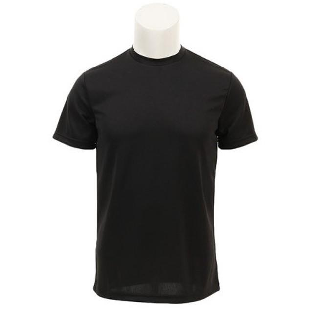 ローリングス(Rawlings) ロゴ 半袖Tシャツ ASU7F100-3-B/G (Men's)