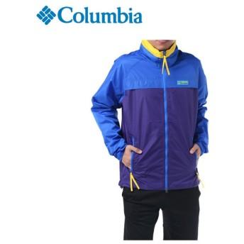 コロンビア アウトドア ジャケット メンズ Sawtooth Jacket ソウトゥース PM3381 559 Columbia od