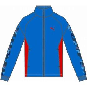 プーマ FD トレーニングジャケット PMJ-828969  ジュニア