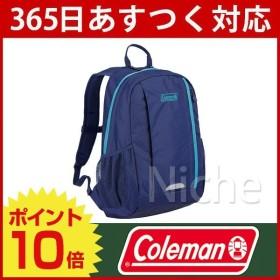 コールマン Coleman ウォーカー15 (ディープブルー) 2000021374 キャンプ用品