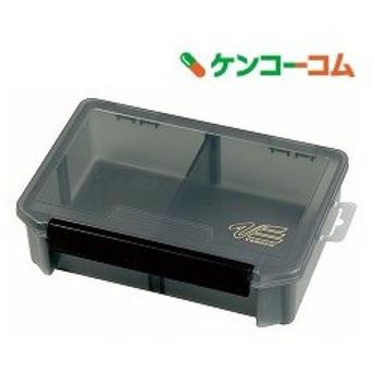 ロボティスト専用ケース 小 093630 ( 1コ入 )