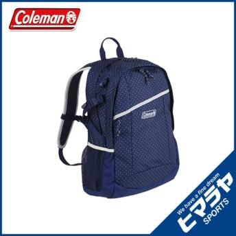 Coleman コールマン リュックサック ウォーカー25
