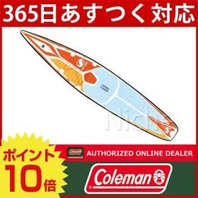 コールマン シマロン ( 2000022169 ) キャンプ用品