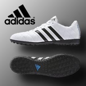 2015年モデル アディダス Adidas トレーニングシューズ パティーク11クエストラTF B40459