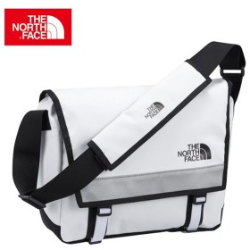 THE NORTH FACE ノースフェイス メッセンジャーバッグ BC Messenger Bag S NM81704