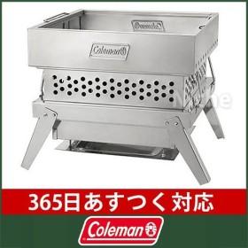 コールマン coleman ファイアースパイダー 2000010396 キャンプ用品