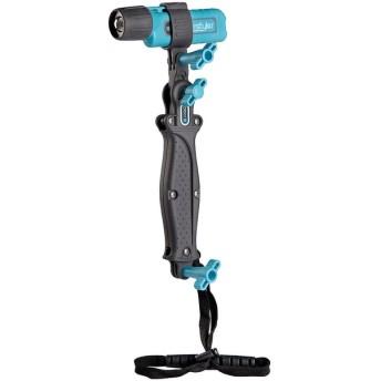 GoPro ゴープロ Freestyler ビデオキット カメラグリップ+LED搭載ライト その他