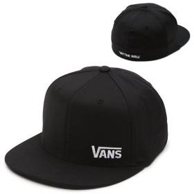 VANS バンズ スピリッツ フレックスフィット キャップ VN000CFK