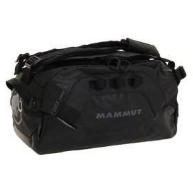 マムート(MAMMUT) Rock Cargo SE 2510-03760-0001-1025 (Men's、Lady's)