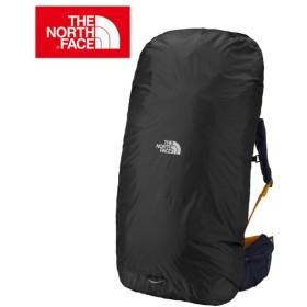 ノースフェイス THE NORTH FACE ザックカバー スタンダードレインカバー70L NM91218 od