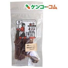 京 豚食道がりがり ( 40g )/ 京(ペットフード)