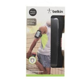 ベルキン(Belkin) Sport-Fit アームバンド F8W797BTC01 (Lady's)