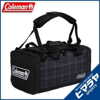 【バッグ特集】コールマン ボストンバッグ 3ウェイボストン SM 2000027144 coleman od