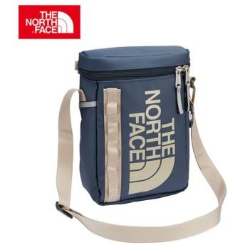 ノースフェイス ポーチ BCヒューズボックスポーチ NM81610 THE NORTH FACE od