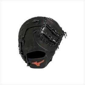 MIZUNO ミズノ ソフトボール用 ビクトリーステージ【一塁手用】