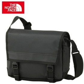 THE NORTH FACE ノースフェイス BC Messenger Bag NM81705