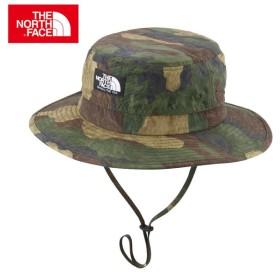 ノースフェイス ハット メンズ レディース ノベルティホライズンハット Novelty Horizon Hat NN01708 THE NORTH FACE od