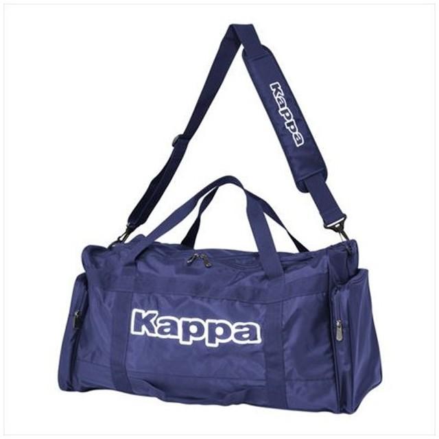 Kappa(カッパ) ツアーバッグ NAVY1