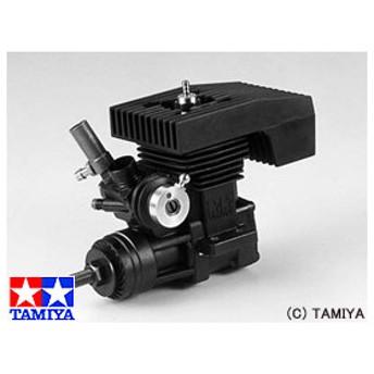 タミヤ TAMIYA GEパーツ GE.46 FS-15RBエンジン