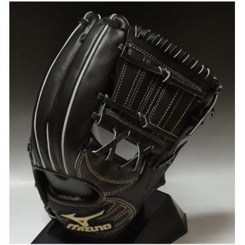 送料無料 2012年 グローバルエリート ライペック〜Lシリーズ 一般硬式グラブ 内野手用H1 2GW15023 ブラック(09) 右投げ