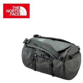 ノースフェイス ダッフルバッグ BCダッフルXS NM81771 THE NORTH FACE od