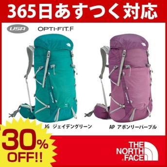 ノースフェイス ウィメンズ カシミール36(レディース) NMW61311 THE NORTH FACE